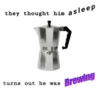 """Reddit, Thought, and Com: they thought him aS  turns out he was  e was Brewing <p>[<a href=""""https://www.reddit.com/r/surrealmemes/comments/8e6h5g/%EF%BD%82%EF%BD%85%EF%BD%97%EF%BD%81%EF%BD%92%EF%BD%85_%EF%BD%94%EF%BD%88%EF%BD%85_%EF%BD%82%EF%BD%92%EF%BD%85%EF%BD%97%EF%BD%85%EF%BD%92/"""">Src</a>]</p>"""