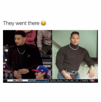 Lmfaooo @BenSimmons: They went there  SCORES  NOP  29  SAS 30  2ND 11:16  NBA SCORES  CLIPPERS  REIC  B. Griffin: 26 pts, 7 reb, 7 ast, 1 stl J. Redick: 17 TV Lmfaooo @BenSimmons