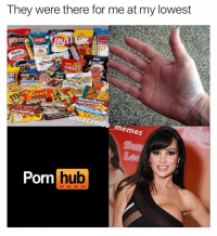 @thereallisaann you've helped me get through my crippling blue balls @extendo_memes: They were there for me at my lowest  ori  HERRS  CHEETI  ns  Reeses  memes  Porn  hub @thereallisaann you've helped me get through my crippling blue balls @extendo_memes