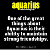 Dec 25, 2016. It is possible that you will gain an interesting acquaintance and contact through the Internet. You are  ............. FOR FULL HOROSCOPE VISIT: http://horoscope-daily-free.net: thezodiaccity.com  One of the great  things about  Aquarius is their  ability to maintain  strong friendships.  the zodiaccity.com Dec 25, 2016. It is possible that you will gain an interesting acquaintance and contact through the Internet. You are  ............. FOR FULL HOROSCOPE VISIT: http://horoscope-daily-free.net