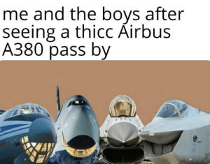 Thiccc dude: Thiccc dude
