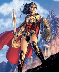 "Wonder Woman 75 by Jim Lee: ThicE  大,-e"" Wonder Woman 75 by Jim Lee"