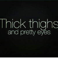 Nice legs and big eyes. thatsmyshit thickthighs bigeyes prettyeyes swoon ugh real truth life snapple factsonly quotes tooreal manohman thefeels lesigh: Thick thighs  and pretty eyes Nice legs and big eyes. thatsmyshit thickthighs bigeyes prettyeyes swoon ugh real truth life snapple factsonly quotes tooreal manohman thefeels lesigh