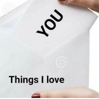 """Love, Http, and Via: Things I love <p>A letter from me to you via /r/wholesomememes <a href=""""http://ift.tt/2sCuLOr"""">http://ift.tt/2sCuLOr</a></p>"""