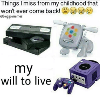 don't worry I won't pull a @vapebois on u guys. memes meme damnson awshit funnyshit Nintendo Mario Zelda VHS willtolive ipoddog dankmeme dankmemes funnyshit funny meaf me lmao lol hahaha wshh 90s 2000s childhood wantingtodie son boo boi realniggahours lifeismeaningless starfoxadventures: Things I miss from my childhood that  won't ever come back!  @bleggo memes  my  will to live don't worry I won't pull a @vapebois on u guys. memes meme damnson awshit funnyshit Nintendo Mario Zelda VHS willtolive ipoddog dankmeme dankmemes funnyshit funny meaf me lmao lol hahaha wshh 90s 2000s childhood wantingtodie son boo boi realniggahours lifeismeaningless starfoxadventures