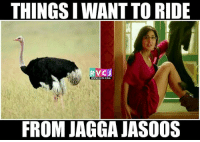 Which one you ride? rvcjinsta iykwim: THINGSIWANTTORIDE  RVC J  WWW.RVCJ.COM  FROM JAGGAJASOOS Which one you ride? rvcjinsta iykwim