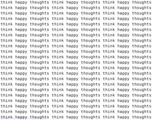Happy, Http, and Net: think happy thoughts think happy thoughts think happy thoughts  think happy thoughts think happy thoughts think happy thoughts  think happy thoughts think happy thoughts think happy thoughts  think happy thoughts think happy thoughts think happy thoughts  think happy thoughts think happy thoughts think happy thoughts  think happy thoughts think happy thoughts think happy thoughts  think happy thoughts think happy thoughts think happy thoughts  think happy thoughts think happy thoughts think happy thoughts  think happy thoughts think happy thoughts think happy thoughts  think happy thoughts think happy thoughts think happy thoughts  think happy thoughts think happy thoughts think happy thoughts  think happy thoughts think happy thoughts think happy thoughts  think happy thoughts think happy thoughts think happy thoughts  think happy thoughts think happy thoughts think happy thoughts  think happy thoughts think happy thoughts think happy thoughts  think happy thoughts think happy thoughts think happy thoughts  think happy thoughts think happy thoughts think happy thoughts  think happy thoughts think happy thoughts think happy thoughts  think happy thoughts think happy thoughts think happy thoughts  think happy thoughts think happy thoughts think happy thoughts  think happy thoughts think happy thoughts think happy thoughts  thinkahappyh thoughts think happy thoughts think happy thoughts http://iglovequotes.net/