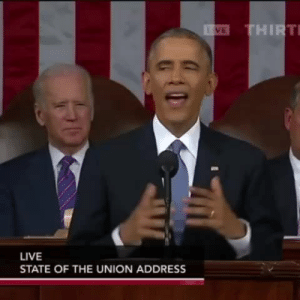 literallysame:  I want vine to delete this from their website : THIRTI  VE  LIVE  STATE OF THE UNION ADDRESS literallysame:  I want vine to delete this from their website