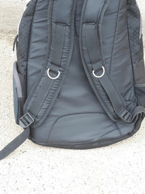 This angry backpack https://t.co/7y2Q7FKILt: This angry backpack https://t.co/7y2Q7FKILt