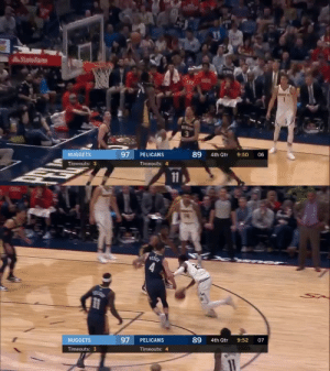 This block by Zion is insane👀 https://t.co/cZ4UjOcZGT: This block by Zion is insane👀 https://t.co/cZ4UjOcZGT