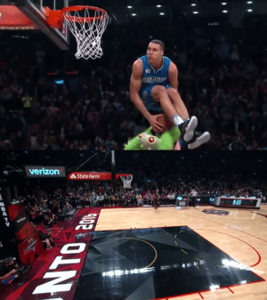 This dunk contest will NEVER be forgotten. Unreal🔥 https://t.co/ZClfgAVIzo: This dunk contest will NEVER be forgotten. Unreal🔥 https://t.co/ZClfgAVIzo