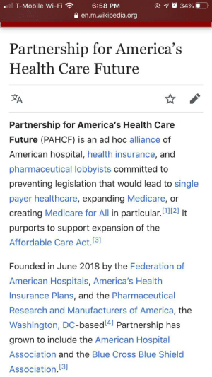This group is running anti-medicare for all ads during the democratic debate CBS live stream:: This group is running anti-medicare for all ads during the democratic debate CBS live stream: