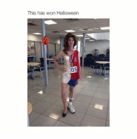 Halloween, Halloween Costumes, and Today: This has won Halloween  )35 lots of Halloween costumes posts today and tomorrow