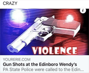 This high quality jpeg for an article about a shooting that low key looks like some kind of meme: This high quality jpeg for an article about a shooting that low key looks like some kind of meme