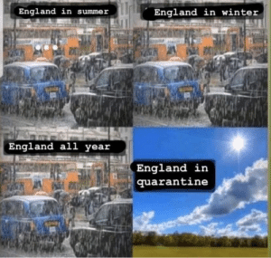 This hits home being English lol by TwitchUncivilization MORE MEMES: This hits home being English lol by TwitchUncivilization MORE MEMES