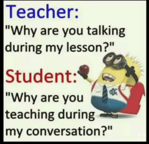 This horrendous old people minion meme: This horrendous old people minion meme