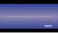 """Dank, Netherlands, and 🤖: This is a message from the government of The Netherlands  ttzml Introduction to the Netherlands for Donald Trump. Zondag met Lubach  """"You can grab them by the pony""""  It's satire (y)   www.mycountryeurope.com  - Rausten"""