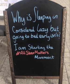 This is a very valid point. #Memes #Sleep #Entertainment #AllSleepMatters: This is a very valid point. #Memes #Sleep #Entertainment #AllSleepMatters