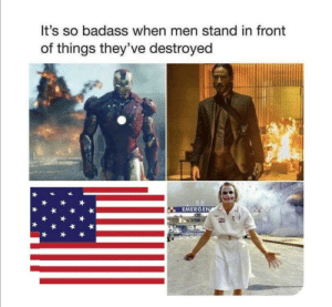 This is America by BallistexStars MORE MEMES: This is America by BallistexStars MORE MEMES