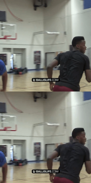 This is athleticism at it's finest 👀👀👀 https://t.co/JEfZB1ZvsT: This is athleticism at it's finest 👀👀👀 https://t.co/JEfZB1ZvsT
