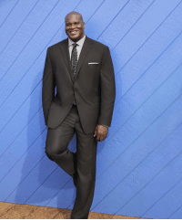 "This is dope!  When Shaquille O'neal was drafted into the NBA, he spent the first million that he earned within 30 minutes. O'neal then received a phone call from his banker, who scolded him, and told him that he would end up joining the list of former athletes who ended up broke if the current trend continued.  O'neal decided to sharpen up his education on business and finance. He returned to college, completing his Bachelor's degree, followed by his M.B.A, and lastly, his Ed.D. That's right, he is now Dr. Shaquille O'neal.  As of today, Shaq is the joint owner of 155 Five Guys Burgers restaurants, 17 Auntie Annie's Pretzels restaurants, 150 car washes, 40 24-hour fitness centers, a shopping center, a movie theater, and several Las Vegas nightclubs.  In addition to his business holdings, O'neal still earns $22 million per year (roughly $423,000 per week) from his endorsement deals with Arizona Creme soda, Icy Hot, Gold Bond, Buick, Zales, and at least a half dozen additional corporate sponsors. He is also a studio analyst for TNT.  In Shaq's own words, ""It is not about how much money you make. The question is are you educated enough to KEEP it.""  (Charlene Hall): This is dope!  When Shaquille O'neal was drafted into the NBA, he spent the first million that he earned within 30 minutes. O'neal then received a phone call from his banker, who scolded him, and told him that he would end up joining the list of former athletes who ended up broke if the current trend continued.  O'neal decided to sharpen up his education on business and finance. He returned to college, completing his Bachelor's degree, followed by his M.B.A, and lastly, his Ed.D. That's right, he is now Dr. Shaquille O'neal.  As of today, Shaq is the joint owner of 155 Five Guys Burgers restaurants, 17 Auntie Annie's Pretzels restaurants, 150 car washes, 40 24-hour fitness centers, a shopping center, a movie theater, and several Las Vegas nightclubs.  In addition to his business holdings, O'neal still earns $22 million per year (roughly $423,000 per week) from his endorsement deals with Arizona Creme soda, Icy Hot, Gold Bond, Buick, Zales, and at least a half dozen additional corporate sponsors. He is also a studio analyst for TNT.  In Shaq's own words, ""It is not about how much money you make. The question is are you educated enough to KEEP it.""  (Charlene Hall)"