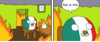 Imgur, Mexicoball, and Png: This is fine. We're fine :^) B I G G E R : http://i.imgur.com/8dxa3qH.png Yalen.