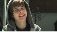 Beliebers, 2009, and Girl Memes: THIS IS FOR MY 2009 BELIEBERS WHERE ARE Y'ALL AT