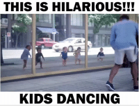LMAO :D :D :D: THIS IS HILARIOUS!!!  KIDS DANCING LMAO :D :D :D