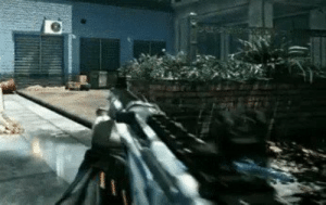This is how Crysis handles aiming behind the scenes https://t.co/30HzAJ9nis: This is how Crysis handles aiming behind the scenes https://t.co/30HzAJ9nis