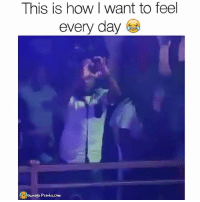 Memes, Prank, and 🤖: This is how I want to feel  every day  Ownage Pranks.com I'm dyinggggg