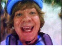 Memes, History, and 🤖: THIS IS JACKSON ROD STEWART HOPPING MY WAY TO HISTORY https://t.co/mS6I8OhG6c