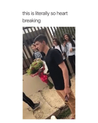 Heart, Girl Memes, and Breaking: this is literally so heart  breaking just found out he cheated so this is it