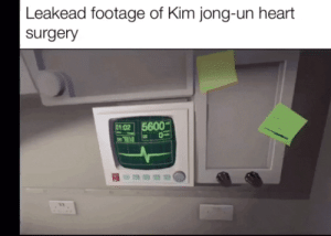 This is my first gif meme: This is my first gif meme