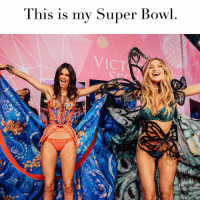 Super Bowl, Bowling, and Girl Memes: This is my Super Bowl Ready for the big game tonight?