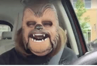 this is now a chewbacca mom appreciation page tyvm: this is now a chewbacca mom appreciation page tyvm