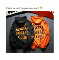 4406bede368f Search club Memes on ME.ME