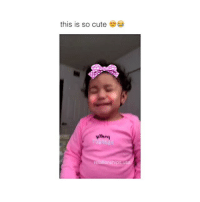 i love children so much 😂😍💞: this is so cute  relationships us i love children so much 😂😍💞