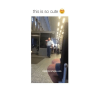 nice: this is so cute  relationships usa nice