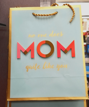 This is supposed to be for Mothers Day, but...😅😅: This is supposed to be for Mothers Day, but...😅😅