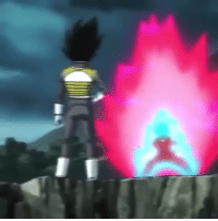 Memes, Vado, and 🤖: THIS IS THE FIGHT WE ALL WANT TO SEE HAPPEN FOR A THIRD AND FINAL TIME!! Goku Vs Vegeta: Round 3 As Gods! Between these two, who do you believe would emerge the winner? Who do you favor and who do you believe has the most to gain from this battle? Would you like this to happen? Credit too Lezbeebic for this. Be sure to check out my reviews and Dragon Ball content on my YouTube channel for more! Dont forget to share this news everywhere and Stay tuned! check out my YouTube channel at UnrealEntGaming for all the most epic battles and so discussions. Don't miss all the epic news, what-if battles, updates and more Here @ Youtube.Com-UnrealEntGaming Youtube.Com-UnrealEntGaming Youtube.Com-UnrealEntGaming DragonballZ DBZ DBGT Goku Vegeta Zamasu Beerus Piccolo Dragonball Gogeta SonGoku Anime Frieza GokuBlack Xenoverse2 Vegito SSGSS SuperSaiyanGod Champa Whis Manga SuperSaiyan Gohan DBS DragonBallSuper SSG KidBuu SuperSaiyanBlue Vados Trunks