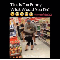 Food, Memes, and Selfie: This Is Too Funny  What Would You Do?  mutebitch2 Would you like to advertise your business, your talent, a funny video or something else on my page? 🆗🆒🆕DM me for very cheap rates.😎😎😎See great results💯💯💯 ❤❤SHOUT OUT Sunday SALE 🌏🌎PayPal only💰💰💰✔✔✔ 🚘FREE £10 FOOD 🚘FREE £10 FOOD 🚘FREE 🆕🆕🆕🆕🆕CentralDish CentralDish Centraldish £10 OFF your first takeaway order GO TO: Centraldish.com-signup and add the reward code MICH6703 at the checkout page. FREE RIDE 🚘 FREE RIDE🚘 FREE RIDE Need a taxi? Have you tried Uber? Use my promo code MUTEDOG2 for your first ride on me❤❤❤ Click the link in my bio😎 🚘FREE🚘FREE 🚘FREE 🚘FREE🚘 🆕GETT GETT GETTAXI 🚕🚕🆓🆓 Use my code GTESXCT for £5 off your first taxi ride.🆒 Get the app: http:-invitev-uk.gett.com-code-GTESXCT🚕🚕 🚘FREE🚘FREE 🚘FREE 🚘FREE🚘 mutebitch2 uber GETT cabs food instagramstories love tbt repost cute me instagood followme summer instadaily happy photooftheday me like4like friends selfie girl fun art tags4likes smile follow mutebitch3 mutebitch2vids