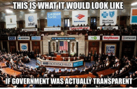 Memes, At&t, and Bank: THIS IS WHAT IT WOULD LOOK LIKE  Goldman  BlueCross  Bank ofAmerica  BlueShield  at&t  MONSANTO  RM  SPO1 Raytheon Comcast  GBIGETINVOLVEDYOULIVEHERE  OX  EER ROTHSCHILD Even more so in 2017.