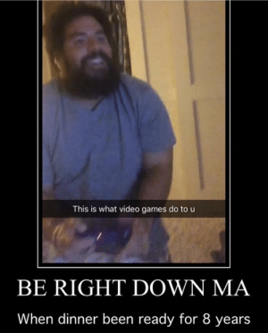 Right Down