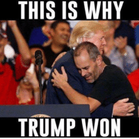 What?!?!? Like Obama wouldn't have hugged a guy? Is that what they're saying here? ;-) 🇺🇸🇺🇸🇺🇸🇺🇸🇺🇸🇺🇸🇺🇸🇺🇸🇺🇸🇺🇸🇺🇸🇺🇸🇺🇸🇺🇸🇺🇸🇺🇸🇺🇸🇺🇸🇺🇸🇺🇸 crookedhillary neverhillary patriots trump government teaparty veterans trumppence2016 maga pjnet tcot truth usa americafirst politics 2a gop wakeupamerica america godblessamerica obama donaldtrump military hillaryclinton conservatives conservative liberty constitution 🇺🇸🇺🇸🇺🇸🇺🇸🇺🇸🇺🇸🇺🇸🇺🇸🇺🇸🇺🇸🇺🇸🇺🇸🇺🇸🇺🇸🇺🇸🇺🇸🇺🇸🇺🇸🇺🇸🇺🇸 ‼️‼️TURN ON POST NOTIFICATIONS AND TAG FRIENDS‼️‼️ 🇺🇸🇺🇸🇺🇸🇺🇸🇺🇸🇺🇸🇺🇸🇺🇸🇺🇸🇺🇸🇺🇸🇺🇸🇺🇸🇺🇸🇺🇸🇺🇸🇺🇸🇺🇸🇺🇸🇺🇸 ❗️Partners❗️ 🇺🇸🇺🇸🇺🇸🇺🇸🇺🇸🇺🇸🇺🇸🇺🇸🇺🇸🇺🇸🇺🇸🇺🇸🇺🇸🇺🇸🇺🇸🇺🇸🇺🇸🇺🇸🇺🇸🇺🇸 @the_typical_liberal @muricans_only @non_liberal_conservative @conservative.inc @vastrightwingconspiracy @deplorablyconservative 🇺🇸🇺🇸🇺🇸🇺🇸🇺🇸🇺🇸🇺🇸🇺🇸🇺🇸🇺🇸🇺🇸🇺🇸🇺🇸🇺🇸🇺🇸🇺🇸🇺🇸🇺🇸🇺🇸🇺🇸 SIGN UP FOR NEWSLETTER: http:-bit.ly-28QCd1e WEBSITE: http:-thelastgreatstand.com 🇺🇸🇺🇸🇺🇸🇺🇸🇺🇸🇺🇸🇺🇸🇺🇸🇺🇸🇺🇸🇺🇸🇺🇸🇺🇸🇺🇸🇺🇸🇺🇸🇺🇸🇺🇸🇺🇸🇺🇸 FREE GUIDE to Survive Martial Law - https:-thelastgreatstand.com-freemartiallawguide- 🇺🇸🇺🇸🇺🇸🇺🇸🇺🇸🇺🇸🇺🇸🇺🇸🇺🇸🇺🇸🇺🇸🇺🇸🇺🇸🇺🇸🇺🇸🇺🇸🇺🇸🇺🇸🇺🇸🇺🇸: THIS IS WHY  TRUMP WON What?!?!? Like Obama wouldn't have hugged a guy? Is that what they're saying here? ;-) 🇺🇸🇺🇸🇺🇸🇺🇸🇺🇸🇺🇸🇺🇸🇺🇸🇺🇸🇺🇸🇺🇸🇺🇸🇺🇸🇺🇸🇺🇸🇺🇸🇺🇸🇺🇸🇺🇸🇺🇸 crookedhillary neverhillary patriots trump government teaparty veterans trumppence2016 maga pjnet tcot truth usa americafirst politics 2a gop wakeupamerica america godblessamerica obama donaldtrump military hillaryclinton conservatives conservative liberty constitution 🇺🇸🇺🇸🇺🇸🇺🇸🇺🇸🇺🇸🇺🇸🇺🇸🇺🇸🇺🇸🇺🇸🇺🇸🇺🇸🇺🇸🇺🇸🇺🇸🇺🇸🇺🇸🇺🇸🇺🇸 ‼️‼️TURN ON POST NOTIFICATIONS AND TAG FRIENDS‼️‼️ 🇺🇸🇺🇸🇺🇸🇺🇸🇺🇸🇺🇸🇺🇸🇺🇸🇺🇸🇺🇸🇺🇸🇺🇸🇺🇸🇺🇸🇺🇸🇺🇸🇺🇸🇺🇸🇺🇸🇺🇸 ❗️Partners❗️ 🇺🇸🇺🇸🇺🇸🇺🇸🇺🇸🇺🇸🇺🇸🇺🇸🇺🇸🇺🇸🇺🇸🇺🇸🇺🇸🇺🇸🇺🇸🇺🇸🇺🇸🇺🇸🇺🇸🇺🇸 @the_typical_liberal @muricans_only @non_liberal_conservative @conservative.inc @vastrightwingconspiracy @deplorablyconservative 🇺🇸🇺🇸🇺🇸🇺🇸🇺🇸🇺🇸🇺🇸🇺🇸🇺🇸🇺🇸🇺🇸🇺🇸🇺🇸🇺🇸🇺🇸🇺🇸🇺🇸🇺🇸🇺🇸🇺🇸 SIGN UP FOR NEWSLETTER: http:-bit.ly-28QCd1e WEBSITE: http:-thelastgreatstand.com 🇺🇸🇺🇸🇺🇸🇺🇸🇺🇸🇺🇸🇺🇸🇺🇸🇺🇸🇺🇸🇺🇸🇺🇸🇺🇸🇺🇸🇺🇸🇺🇸🇺🇸🇺🇸🇺🇸🇺🇸 FREE GUIDE to Survive Martial Law - https:-thelastgreatstand.com-freemartiallawguide- 🇺🇸🇺🇸🇺🇸🇺🇸🇺🇸🇺🇸🇺🇸🇺🇸🇺🇸🇺🇸🇺🇸🇺🇸🇺🇸🇺🇸🇺🇸🇺🇸🇺🇸🇺🇸🇺🇸🇺🇸