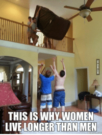 Natural selection at its finest.