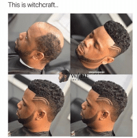 0 to 100, Memes, and 🤖: This is witchcraft  HE 8  UNDEFINEDMEN From 0 to 100 real quick
