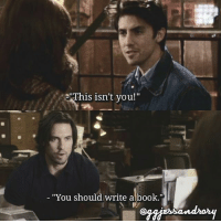 "Jess Mariano, inspiring Rory Gilmore since 2002😂😂 jessdeservesbetter jessmariano miloventimiglia rorygilmore alexisbledel gilmoregirlsrevival gilmoregirls followforfollow: This isn't you!  ""You should write albook."" Jess Mariano, inspiring Rory Gilmore since 2002😂😂 jessdeservesbetter jessmariano miloventimiglia rorygilmore alexisbledel gilmoregirlsrevival gilmoregirls followforfollow"