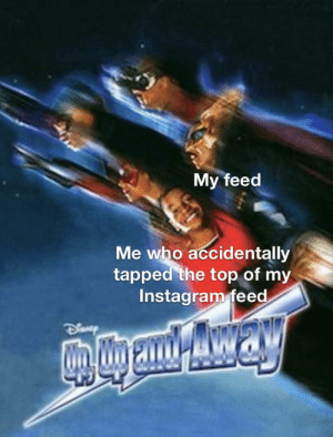 This just happened to me so I made a meme about it: This just happened to me so I made a meme about it