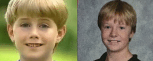 Kid, Kazoo, and This: This kid in my grade looked like the kazoo kid when he was 11, am i right?