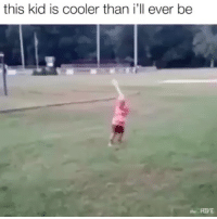 I hope my future son is this awesome 💯: this kid is cooler than i'll ever be I hope my future son is this awesome 💯